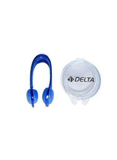 Delta Spor Ekipmanları ve Aksesuar Mavi